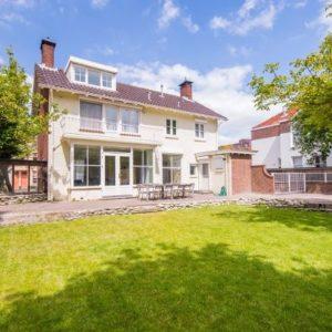 001 Badhuisstraat 158 Vlissingen