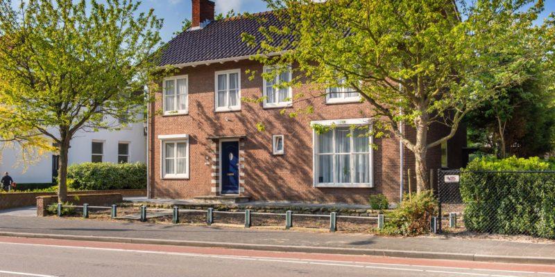 003 Badhuisstraat 158 Vlissingen