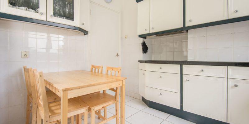 012 Badhuisstraat 158 Vlissingen