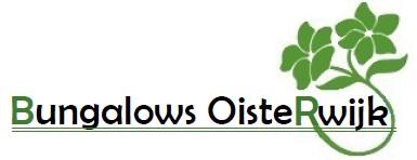 Logo Bungalows Oisterwijk