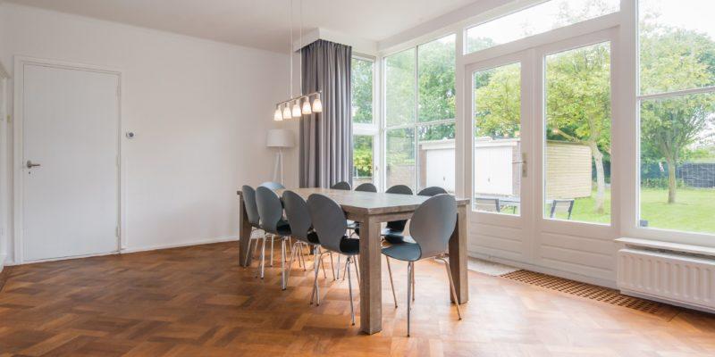 006 Badhuisstraat 158 Vlissingen