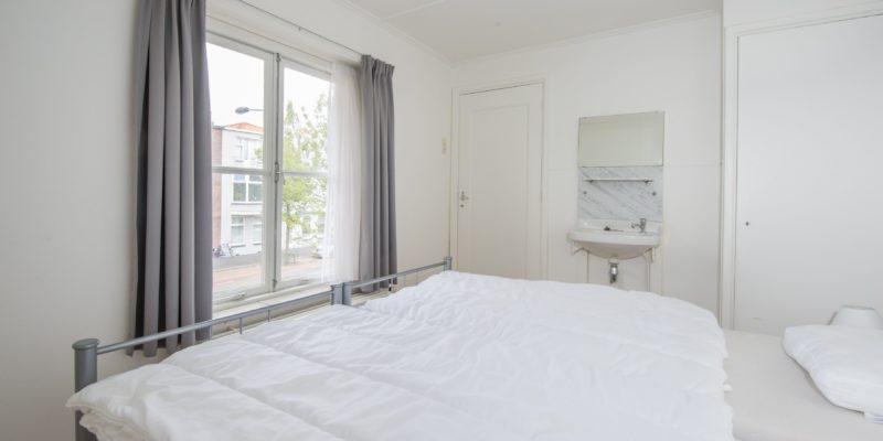 017 Badhuisstraat 158 Vlissingen
