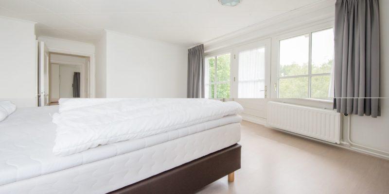 023 Badhuisstraat 158 Vlissingen