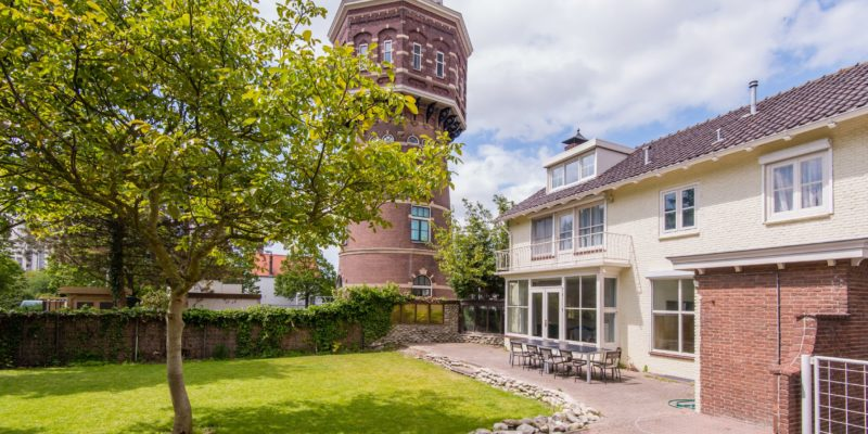 030 Badhuisstraat 158 Vlissingen