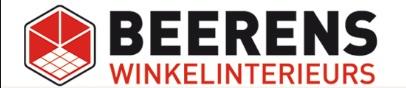 Beerens winkelinterieurs logo