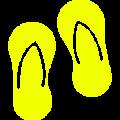 beach-slippers_83444